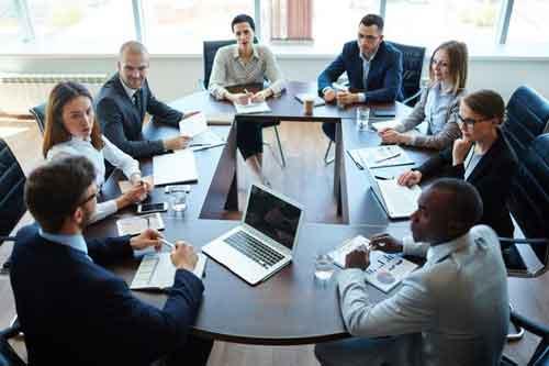 sikap inisiatif dan kreativitas pegawai jpg