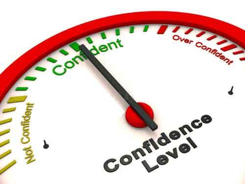 medium level confidence jpg