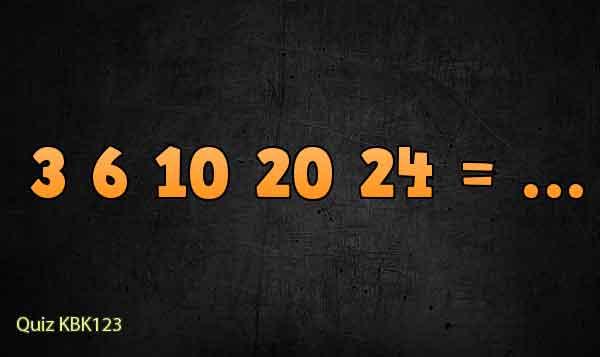 tes psikotes matematika deret angka jpg