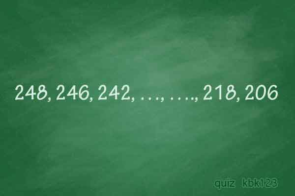 contoh soal tes psikotes matematika logika deret angka jpg