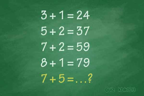 contoh soal tes psikotes logika matematika angka jpg