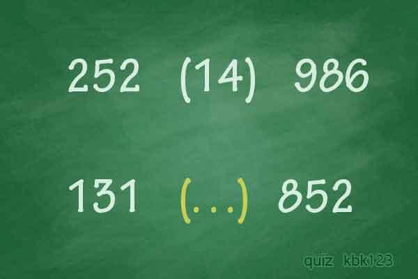 soal matematika logika psikotes jpg