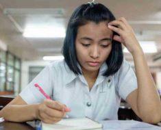 Latihan Tes Psikotes Online Untuk Kerja dan Jawabannya