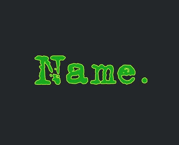 cara membuat nama korea berdasarkan tanggal lahir img