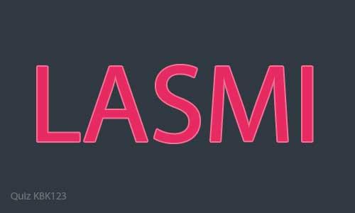 translate nama ke huruf korea lasmi img