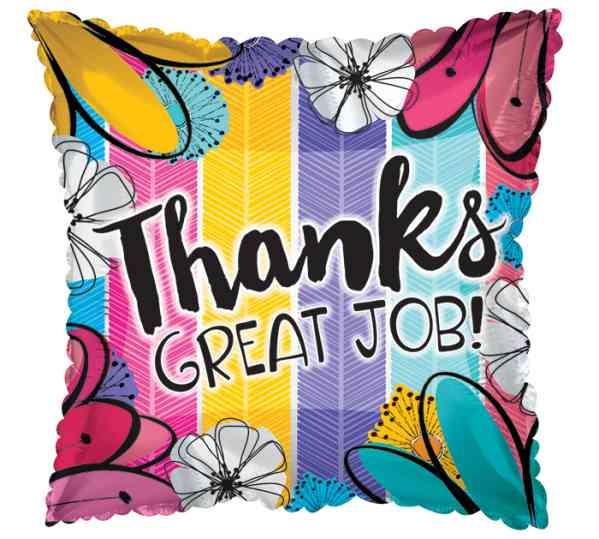 ungkapan terima kasih atas kerja keras anda sugo haesso