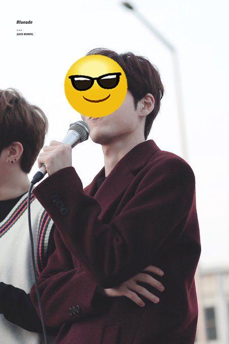 Kim-Won-Pil-wonpil-day6-emoji