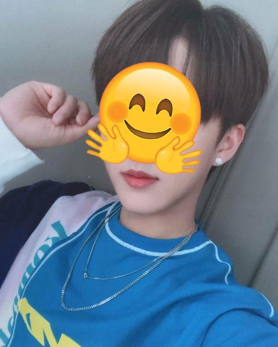 Seo-Changbin-stray-kids-emoji