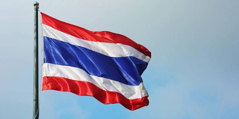 bendera thailand img