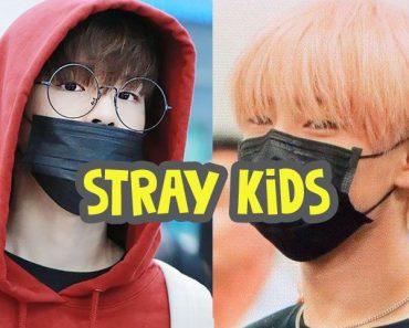 foto sampul kuis-kpop-stray-kids indonesia