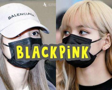 kuis-tebak-tebakan-member-blackpink