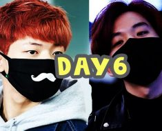 kuis-tebak-wajah-kpop-day6 featured image
