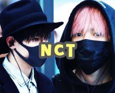 kuis-tebak-wajah-kpop-nct featured image