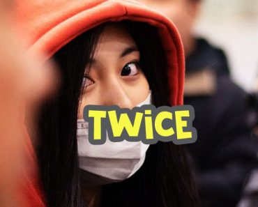 kuis-tebak-wajah-kpop-twice featured image