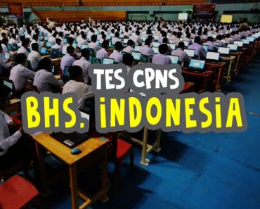 soal-tes-cpns-bahasa-indonesia img