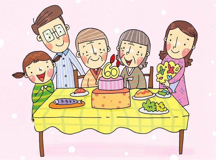 quiz-bahasa-korea-tingkat-lanjutan - gambar ulang-tahun-kartun-korea jpg